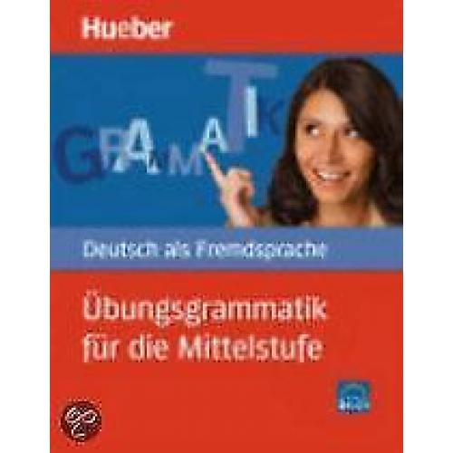 Hueber Dictionaries and Study AIDS 9783190116577